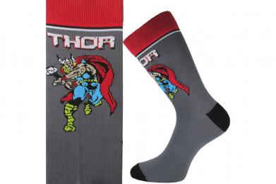 """Мужские носки """"THOR"""""""