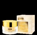 Dr. Fischer Repair & Restore Day Cream SPF30 Age Control 50