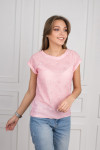 Женская футболка Stimma Блун 1157