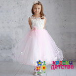 Платье, артикул: RD 1324930
