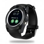 Smart Watch круг