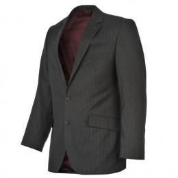 Пиджак Pierre Cardin Suit Jacket Mens