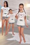 Пижама детская, 116