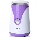11213 Электро-кофемолка 150Вт 50мл ZM (х12)