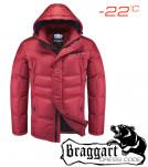 Куртки фирменные мужские зимние