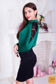 Блуза Алсу 3