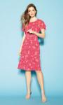 ZAPS JANSET платье 026 , размеры евро