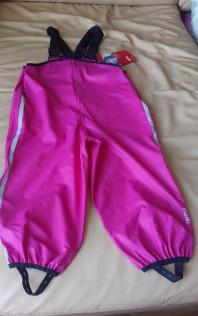 Рейма непромокайки брюки 98 размер