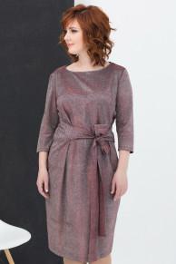 Платье D-1080/2
