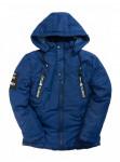 Куртка для мальчика БТ303-1