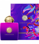 AMOUAGE Woman Myths EDP
