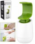Гигиеничный дозатор для мыла