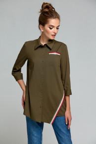 блуза Gizart Артикул: 5076