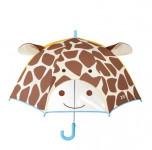 Зонт детский Жирафик Skip Hop