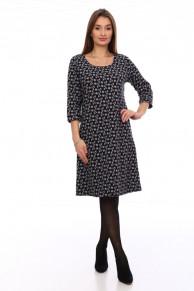 Платье (модель: 486/1)