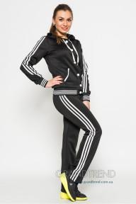 Спортивный костюм Letta -03