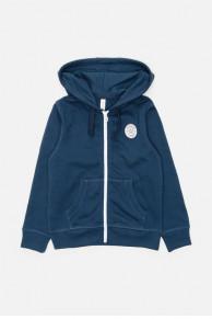 #33499 Куртка Синий