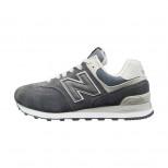 Мужские кроссовки New Balance 574 Encap