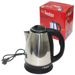 Чайник электрический 2 литра