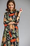 платье Gizart Артикул: 7290-1