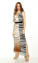 ZAPS SIRIA платье 020 , размеры евро