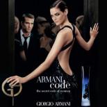 ARMANI CODE by Giorgio Armani type
