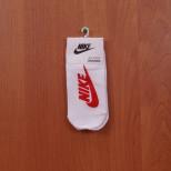 Носки Nike (размер 36-41) арт. 9115- цвет в ассортименте