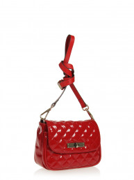 Женская кожаная сумочка Alessandro Beato (Алессандро Беато)