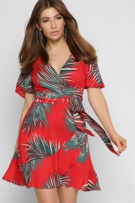 Платье KP-10327