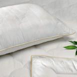 Подушка TAC Bamboo 50*70 см