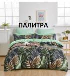 "2х спальный САТИН ""Палитра"""