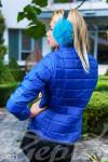 Куртка GEPUR 14271