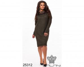 Платье - 25312