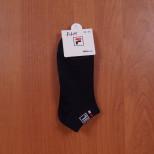 Носки Fila (размер 40-45) арт fil-15