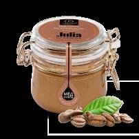 Peroni Honey Мёд-суфле Венский кофе 250 мл