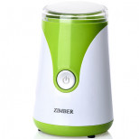 11214 Электро-кофемолка 150Вт 50мл ZM (х12)