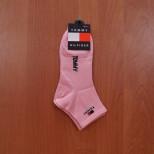 Носки Tomy Hilfiger (размер 36-41) арт. tom-25