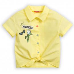"""Блузка для девочек """"LIMITED EDITION"""""""