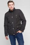 Куртка -26288