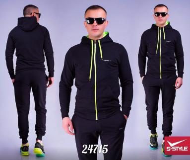 Костюм 24715