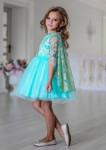 Платье П*аулина