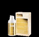 Крем для век Dr. Fischer Eye Cream SPF30 15мл
