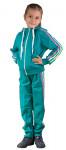 Спортивный костюм ДАХ14