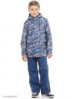 Куртка для мальчика Crockid весна КОЛЛЕКЦИЯ 16 ГОДА!!!