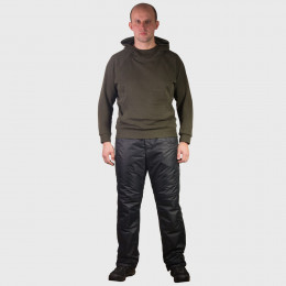 Зимние брюки БТ