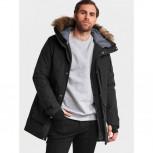 Didriksons: Зимняя мужская куртка  Marcel