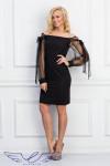 Платье Арманда