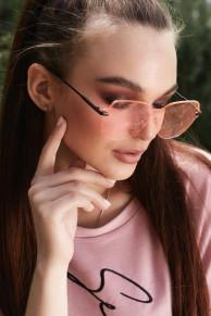 Солнцезащитные очки 1369.4146 от Seventeen