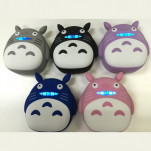 Power Bank TOTORO 12000mAh