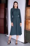 платье Urs Артикул: 20-301-1